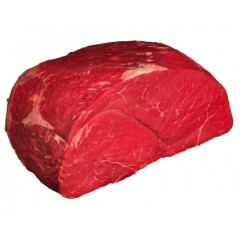 Carne de cadera de ternera / Kg