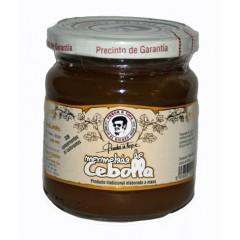 Mermelada de Cebolla (peso neto 200 grs.)