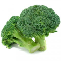 Brocoli ecológico 1 Kg