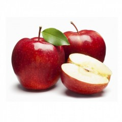 4 Kg de Manzana Red chief
