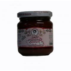 Mermelada de Tomate (220 grs.)