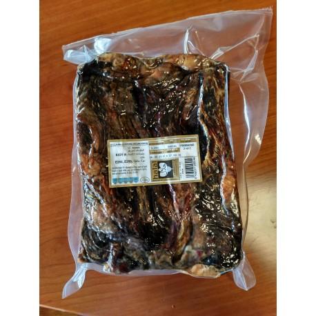 Cecina entera Halal 2,5 Kg aprox