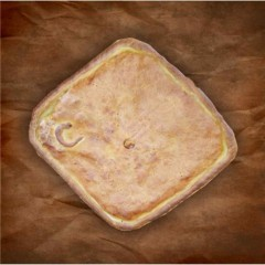 Empanada de Atún sin cebolla