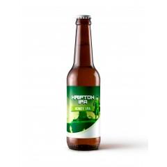 6 Cervezas Castreña 88Super