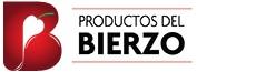 Productos del Bierzo