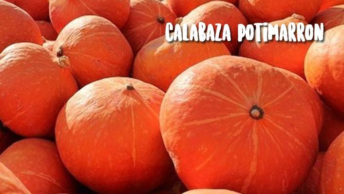 Calabaza